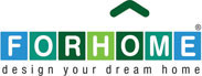 Forhome have all home utensils such as Architectural Hardware, Kitchen Sinks and Taps