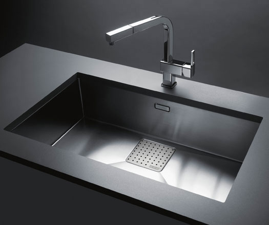 Buy Kitchen Sinks and Taps, Kitchen Appliances and built in appliances at your budject from our store
