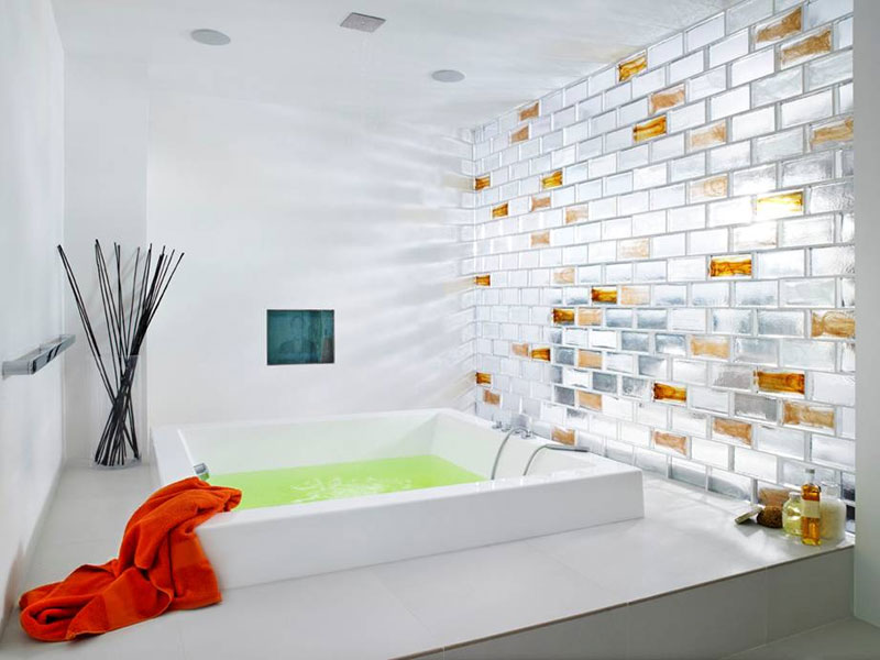 Select the best range of bathroom accessories, bathroom cabinets