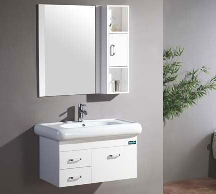 Select the best range of wall mirrors, door fittings