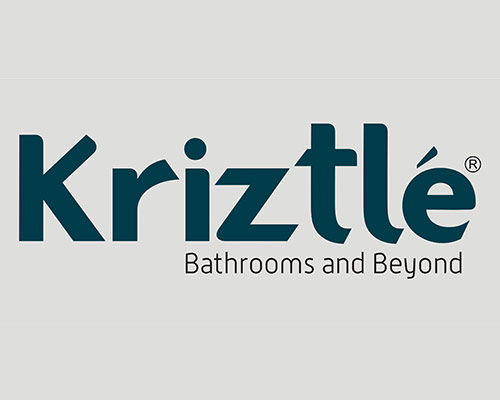 Bathroom Cabinets, Kitchen Accessories Store