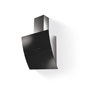Buy Chimney and Hobs, kitchen chimney like Faber Kitchen Chimney at your budject from our store