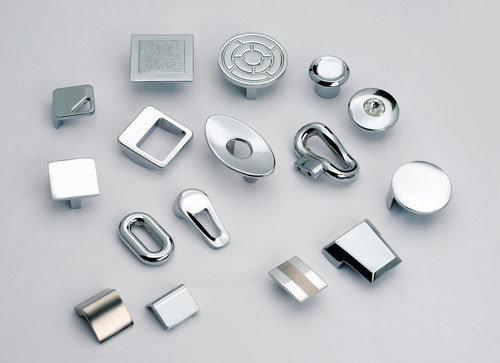 wide collection of door fittings
