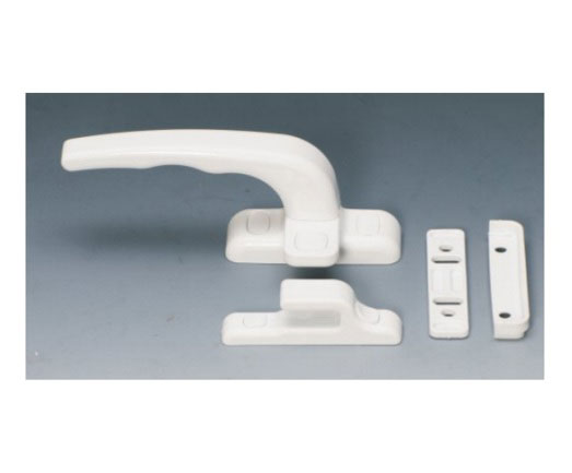 wide collection of godrej locks, door fittings